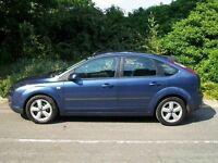 Ford Focus quick sale