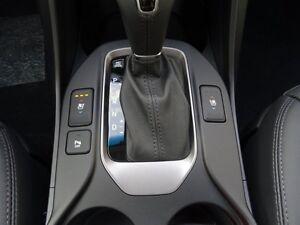 2016 Hyundai Santa Fe XL AWD LIMITED 6 PASS $233b/w Edmonton Edmonton Area image 12