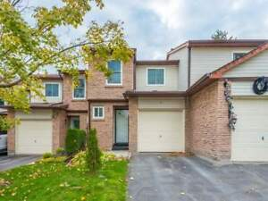 Own This House For $2100/Month With Zero Down Program (Oshawa)