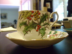 Collectable cups Peterborough Peterborough Area image 1