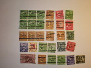 vintage world coins and stamps Peterborough Peterborough Area image 3