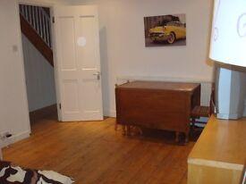 Pokoj 2 osobowy £120