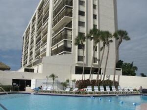 Ocean Sands Condo for Rent