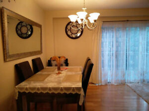 Spacious Rooms Near Fairview Mall after Dec 19 Kitchener / Waterloo Kitchener Area image 2