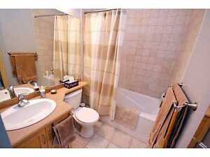 BEAUTIFUL SUITE IN GLENORA GATES! Edmonton Edmonton Area image 16