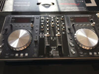 £499 Pioneer DJ XDJ-R1 All in One DJ System Rarely Used - Cheapest in UK - No Offer Fixed Price