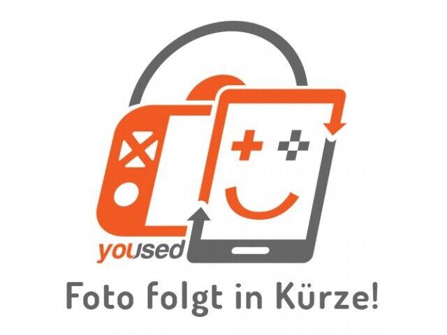 Kunst und Antiquitäten in München und Umgebung - SEHR GUT
