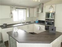 Atlas Lilac 2 bedroom lodge on Highfield Grange Clacton 60 MINS FROM SOUTHEND