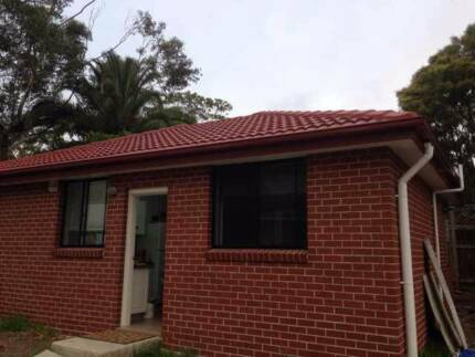 Chatswood house share