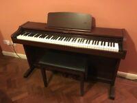 Eletronic Piano