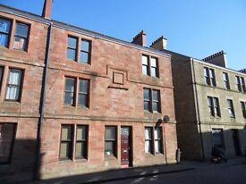 1 bedroom flat, Dss Welcome, £50 deposit