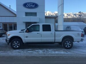 >> CHEAPEST NEW 2016 Ford F-350 LARIAT ULTIMATE ONLINE<<