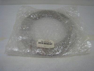Novellus 30-121470-02 Ring Electromagnet Assembly