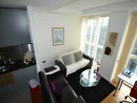 1 bedroom flat in Admiral House, 40-44 Newport Road, Cardiff