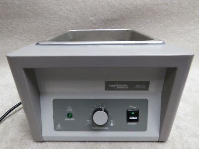 Vwr 1203 Analog Water Bath 14 Liter