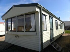 Cool Caravan For Sale Beauport Holiday Park The Ridge West Hastings
