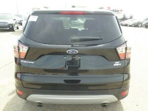 2017 Ford Escape SE Edmonton Edmonton Area image 4