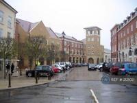 1 bedroom flat in Dickens Heath, Solihull, B90 (1 bed)