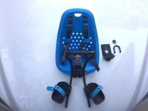 Thule Yepp Mini Front Child Seat