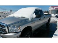 2009 Dodge Power Ram 3500