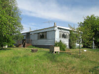 60419 Hwy 28 Rural Bonnyville