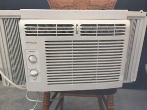 2 Window Air Conditions For Sale