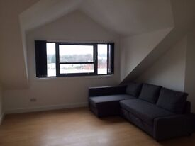 BRAND NEW - 1 BED APARTMENT IN LS12 (PART-FURNISHED)