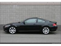 2004 BMW 6Series 645ci ONLY 60,086 MILES!