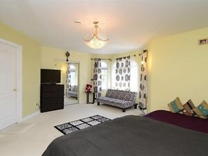 Townhouse 2bed 2bath