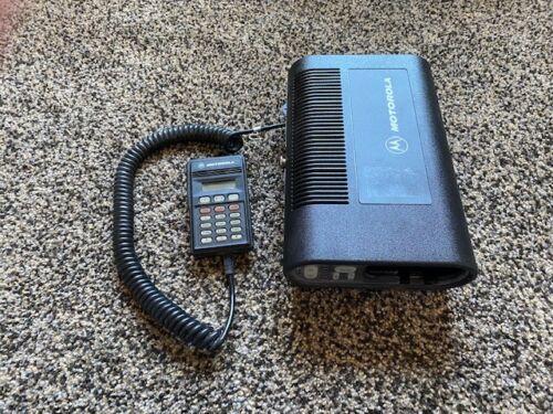 Motorola Saber Converta Com NTN5487A
