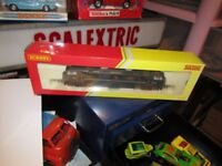 Toy sale hornby train 60 POUNDS DINKYS ETC FROM £30 EACH LOCATION KETTERING