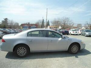 Personal! 2006 buick lucerne for sale ! extra clean smoke free !