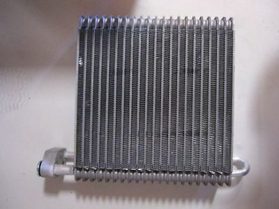 For 2003-2014 Chevrolet Suburban 1500 A/C Evaporator Front TYC 66986TH 2005 2004 ()