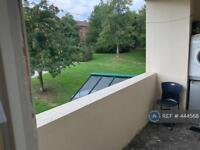 3 bedroom flat in Imogen Court Asgard Drive, Manchester, M5 (3 bed)