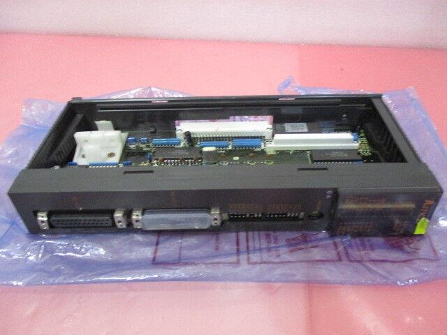 Mitsubishi AJ71C21-A MELSEC PLC Programmable Controller, 424748