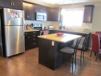 2 Bed, 2 Bath Panorama Condo for Rent Fully Furnished