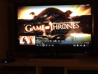 Android TV box, better than Apple TV, free TV shows and Movies!