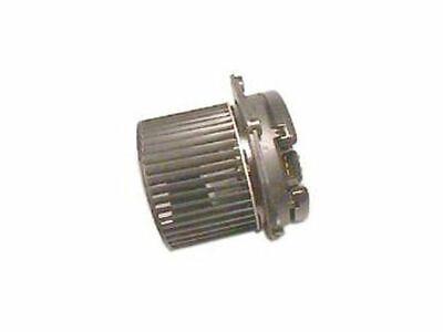 Blower Motor For 94-99 Cadillac DeVille Eldorado Seville VT31H9