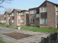 1 bedroom flat in Thornton-Cleveleys, Thornton-Cleveleys, FY5
