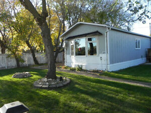 Affordable Home in Douglas