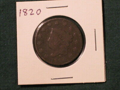 New Album ! 1857-1909 INDIAN HEAD Cent STARTER COLLECTION***with 8 Coins