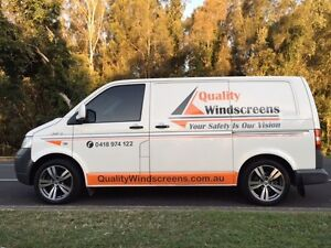 QUALITY WINDSCREENS Broadbeach Waters Gold Coast City Preview
