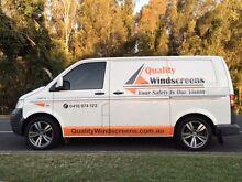 QUALITY WINDSCREENS Broadbeach Waters Gold Coast City Preview