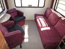 Winnebago Leisure Seeker C2364 – ELEC BED MODEL Glendenning Blacktown Area Preview
