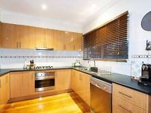 Housemate needed Pascoe Vale Moreland Area Preview
