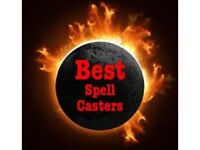 Love Spell Remover Astrologer RAJ.