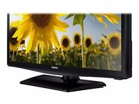 """New SAMSUNG T31D310 32"""" LED TV Was: £209.99"""