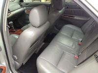 2003 Toyota Camry XLE Certified and Etested Sedan