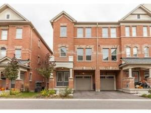 AMAZING 3+1Bedroom TownHouse @BRAMPTON $795,000 ONLY