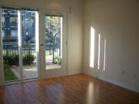 1 Bedroom Executive Condo Townhouse For Rent - $1200/Month